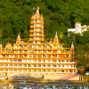 best-places-in-rishikesh-thumb