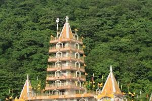 bhootnath-temple