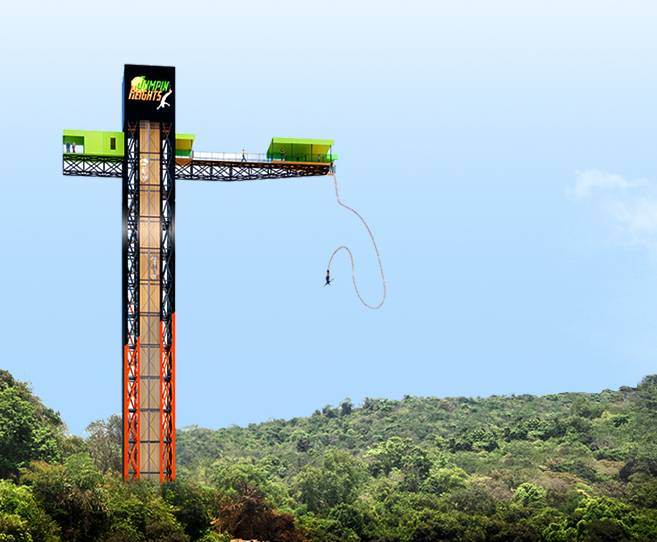 bungee-jumping-in-goa