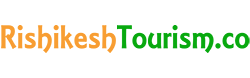 copyright-logo-rishikesh-tourism