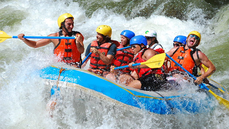 extreme-adventures-in-rishikesh-uttarakhand