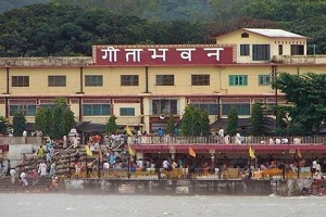 geeta-bhawan