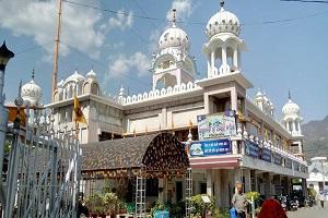 gurdwara-sri-hemkund-sahib
