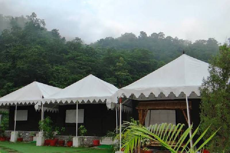 luxury-tent-camping
