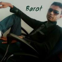 prashant-barot