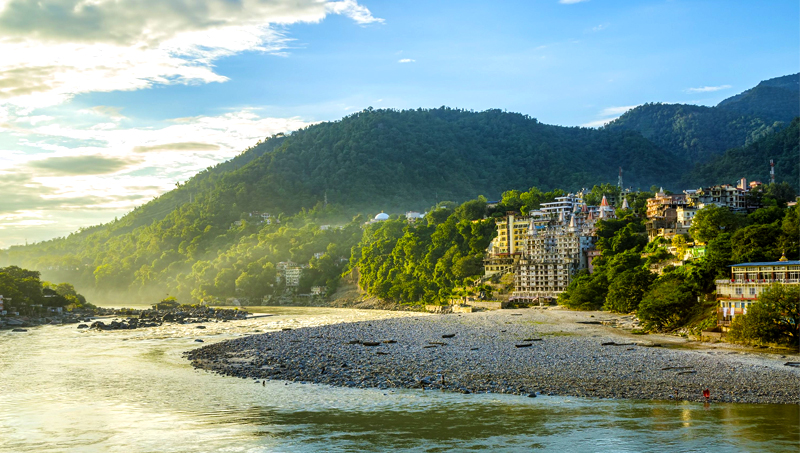 scenic-natural-beauty-of-rishikesh