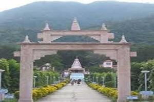 swarg-ashram